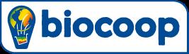 Biocoop Saint thomas à Reims
