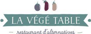 restaurant la Végétable à Reims