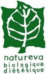 Natureva, magasins biologiques