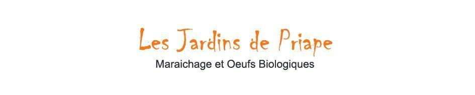 Les Jardins de Priape – 02220 Chéry Chartreuve